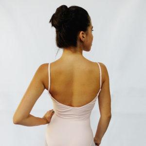 CollantNautico Rosê costas